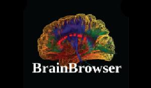BrainBrowser-logo-02